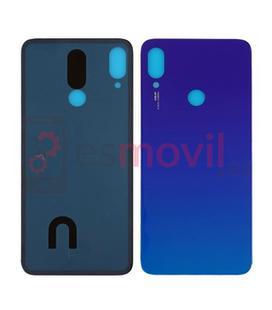 xiaomi-redmi-note-7-tapa-trasera-azul-compatible