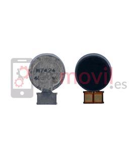 lg-g7-thinq-v30-v30s-v30s-thinq-g8-thinq-v40-thinq-vibrador