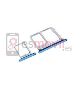 lg-k40-k50-q60-bandeja-sim-azul-dual