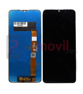 alcatel-3x-2019-5048-lcd-tactil-negro-compatible