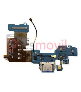 lg-g8x-thinq-pcb-de-carga-compatible