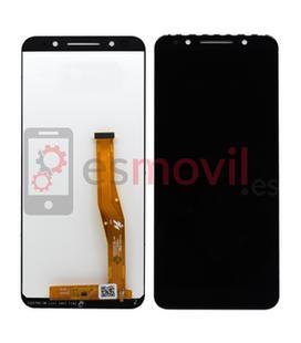 alcatel-3x-5058-pantalla-lcd-tactil-negro-compatible