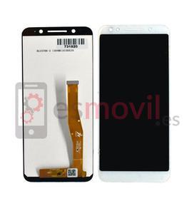 alcatel-3x-5058-pantalla-lcd-tactil-blanco-compatible