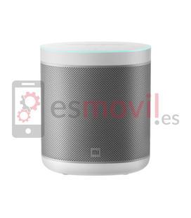 xiaomi-mi-smart-speaker-google-assistant-asistente-inteligente-ecosistema