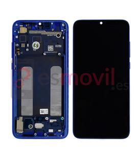 xiaomi-mi-9-lite-lcd-tactil-marco-azul-service-pack-blue