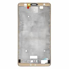 huawei-ascend-mate-7-marco-frontal-oro