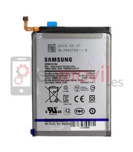 samsung-galaxy-m20-m205f-m30-m305f-bateria-eb-bg580abu-service-pack