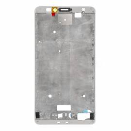 huawei-ascend-mate-7-marco-frontal-blanco