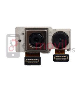 lg-g8x-thinq-camara-trasera-dual-compatible