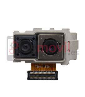 lg-g8-thinq-v40-thinq-v50-thinq-5g-camara-trasera-version-triple-camara-compatible