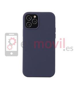 t-phox-funda-de-silicona-iphone-12-pro-azul