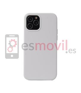 t-phox-funda-de-silicona-iphone-12-pro-max-blanco