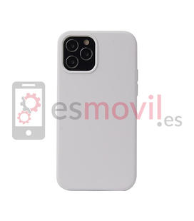 t-phox-funda-de-silicona-iphone-12-blanco