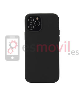 t-phox-funda-de-silicona-iphone-12-mini-negro
