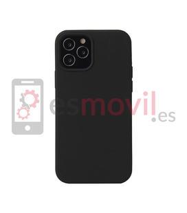 t-phox-funda-de-silicona-iphone-12-pro-max-negro