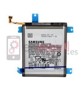 samsung-galaxy-a41-a415f-bateria-eb-ba415aby-service-pack