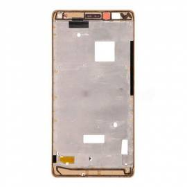 huawei-mate-s-marco-frontal-oro