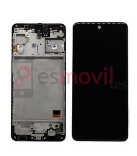 samsung-galaxy-m31s-m317f-pantalla-lcd-tactil-marco-negro-gh82-23774a-service-pack-black