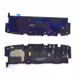 lg-v10-modulo-altavoz-compatible