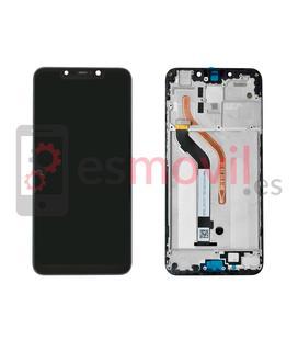 xiaomi-pocophone-f1-pantalla-lcd-tactil-marco-negro-compatible