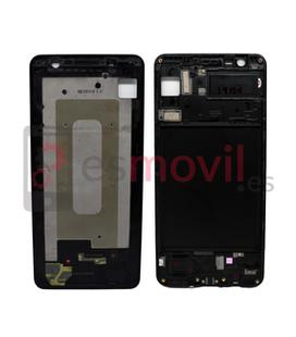 samsung-galaxy-a7-2018-a750f-marco-frontal-negro-compatible