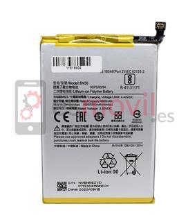 xiaomi-redmi-9a-bateria-5000-mah-compatible
