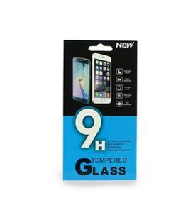iphone-12-mini-cristal-templado