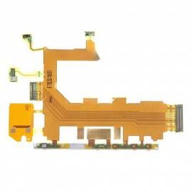 sony-xperia-z2-flex-a-placa-base-encendido-volumen