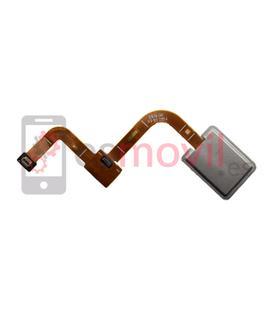 xiaomi-mi-10-5g-mi-10-pro-5g-flex-sensor-de-huella-compatible