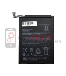 xiaomi-redmi-9-redmi-note-9-bateria-5020-mah-compatible