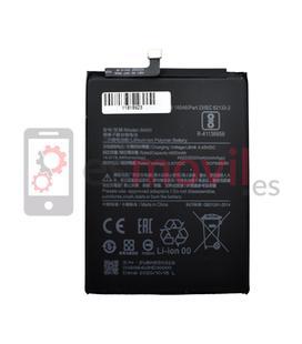 xiaomi-redmi-note-9s-bateria-5020-mah-compatible