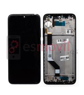 xiaomi-redmi-note-7-lcd-tactil-marco-negro-compatible-hq