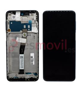 xiaomi-redmi-note-9-pro-lcd-tactil-marco-negro-service-pack-interstellar-gray
