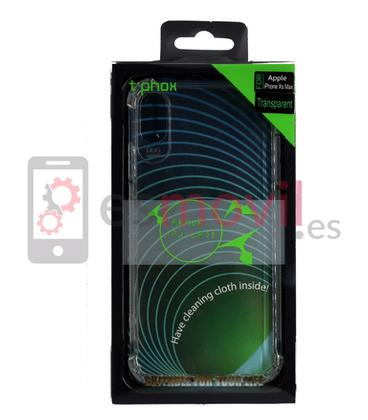 t-phox-armor-funda-transparente-iphone-xs-max
