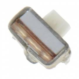 lg-nexus-5-d820-d821-nokia-lumia-510-610-boton-de-encendido
