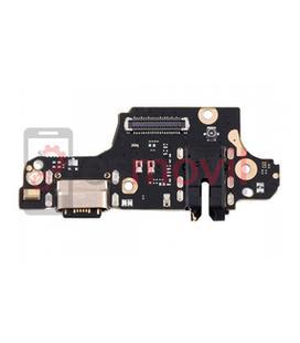 xiaomi-redmi-note-9s-note-9-pro-pcb-de-carga-sin-componentes-compatible