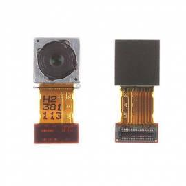 sony-xperia-z2-camara-trasera-compatible