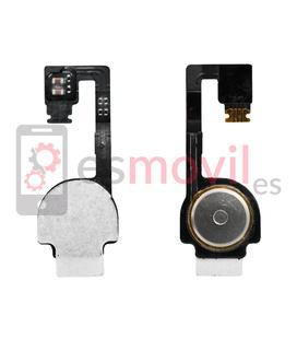 iphone-4-flex-boton-home