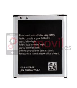 samsung-galaxy-j1-j100-bateria-eb-bj100cbe-1850-mah-compatible