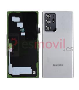 samsung-galaxy-note-20-ultra-5g-n986-tapa-trasera-blanca-gh82-23281c-service-pack-mystik-white