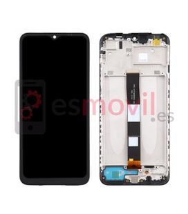 xiaomi-redmi-9a-9c-pantalla-lcd-tactil-marco-negro-compatible-hq