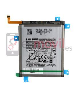 samsung-galaxy-s20-fe-g780-g780f-bateria-eb-bg781aby-service-pack