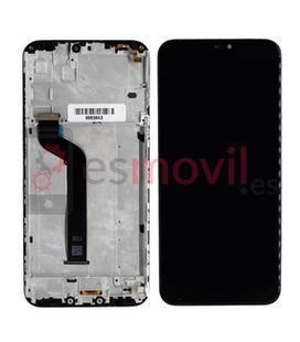 xiaomi-mi-a2-lite-redmi-6-pro-lcd-tactil-marco-negro-compatible