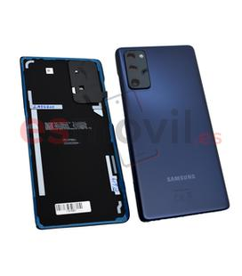 samsung-galaxy-s20-fe-g780f-tapa-trasera-azul-marino-gh82-24263a-service-pack