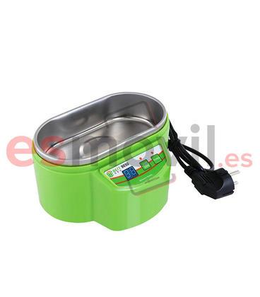 limpiador-ultrasonidos-220v-bst-9050