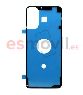 oppo-reno-4-5g-adhesivo-tapa-trasera-compatible