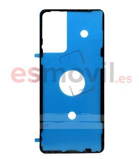 oppo-reno-4-pro-5g-adhesivo-tapa-trasera-compatible