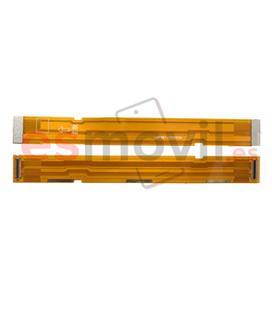 oppo-a91-flex-de-placa-base