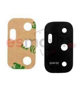 oppo-a53-53s-lente-de-camara-negra-compatible
