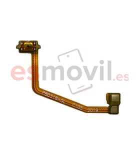 oppo-reno-4-5g-flex-encendido-compatible